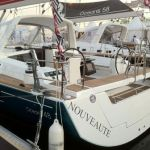 11-09-08-Cannes-Boat-Show-078.jpg