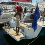 11-09-08-Cannes-Boat-Show-028.jpg