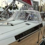 11-09-08-Cannes-Boat-Show-061.jpg