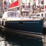 11-09-08-Cannes-Boat-Show-083.jpg