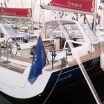 11-09-08-Cannes-Boat-Show-080.jpg